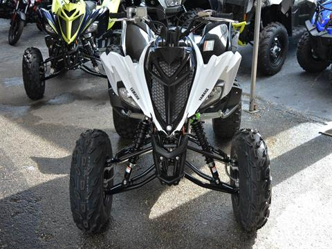 2020 Yamaha Raptor 700 in Clearwater, Florida - Photo 11