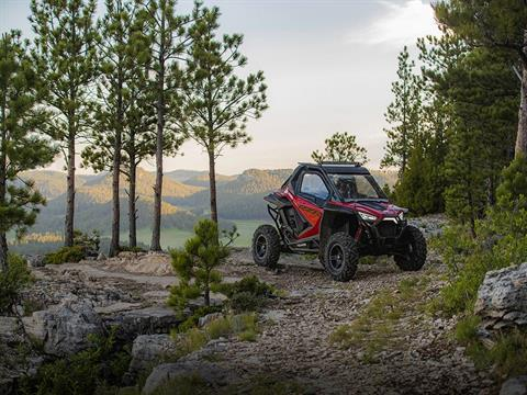 2021 Polaris RZR PRO XP Sport in Clearwater, Florida - Photo 6