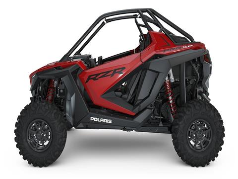 2021 Polaris RZR PRO XP Sport in Clearwater, Florida - Photo 1