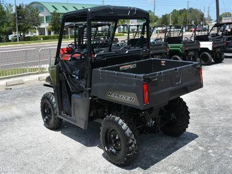 2021 Polaris Ranger 570 in Clearwater, Florida - Photo 7