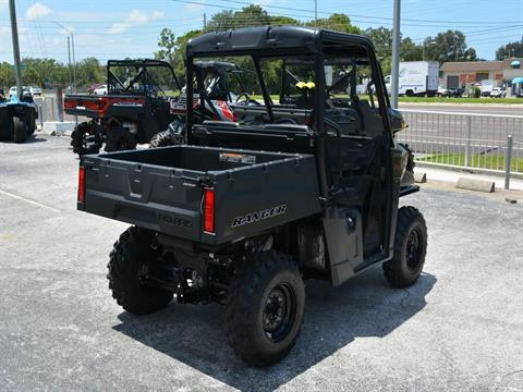2021 Polaris Ranger 570 in Clearwater, Florida - Photo 8