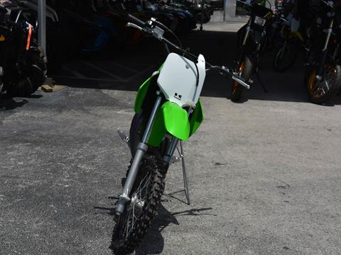 2019 Kawasaki KX 65 in Clearwater, Florida - Photo 14