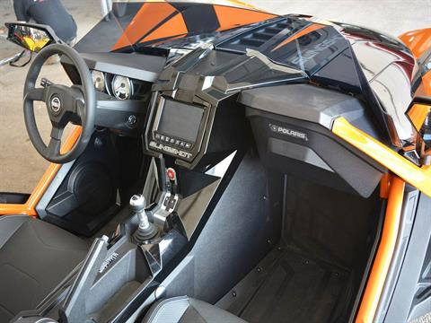2019 Slingshot Slingshot SLR in Clearwater, Florida - Photo 20
