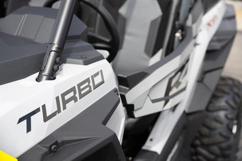 2021 Polaris RZR XP Turbo in Clearwater, Florida - Photo 9