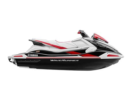 2021 Yamaha VX DELUXE in Clearwater, Florida - Photo 14