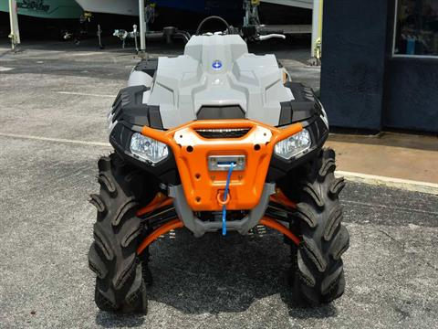 2021 Polaris Sportsman XP 1000 High Lifter Edition in Clearwater, Florida - Photo 15