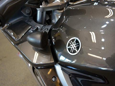 2009 Yamaha FJR 1300A in Clearwater, Florida - Photo 14
