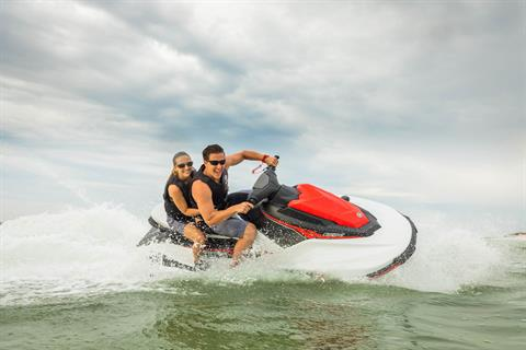2019 Yamaha EX in Clearwater, Florida