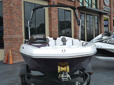 2020 Scarab 165 ID in Clearwater, Florida - Photo 4