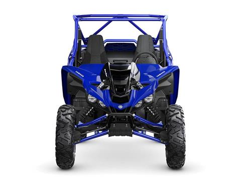 2021 Yamaha YXZ1000R SS in Clearwater, Florida - Photo 2