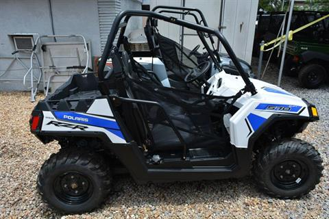 2017 Polaris RZR 570 in Clearwater, Florida