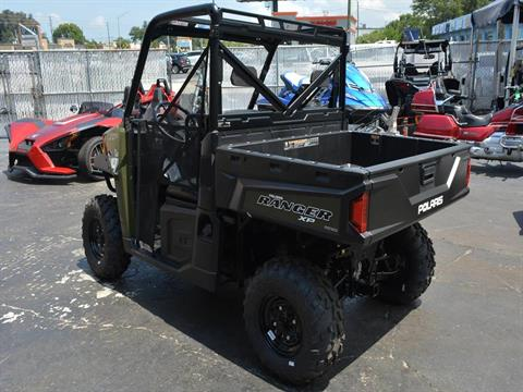 2019 Polaris Ranger XP 900 EPS in Clearwater, Florida - Photo 5