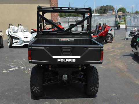 2019 Polaris Ranger XP 900 EPS in Clearwater, Florida - Photo 6