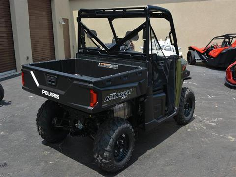 2019 Polaris Ranger XP 900 EPS in Clearwater, Florida - Photo 7
