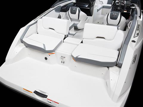 2020 Scarab 195 G in Clearwater, Florida - Photo 7