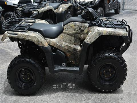New & Used ATVs Inventory For Sale | Cycle Springs