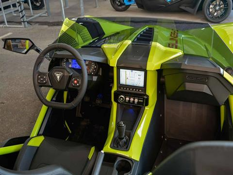 2021 Slingshot R Limited Edition in Clearwater, Florida - Photo 11