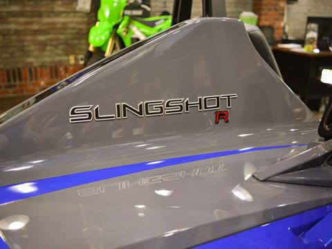 2021 Slingshot R in Clearwater, Florida - Photo 9