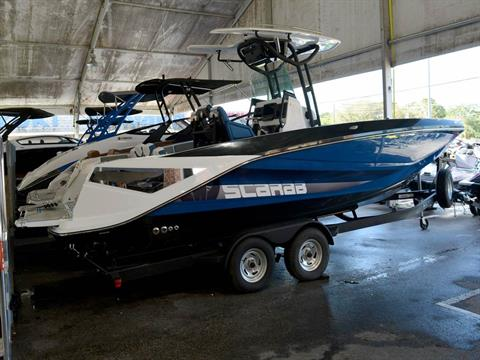 2020 Scarab 255 Open ID in Clearwater, Florida - Photo 2