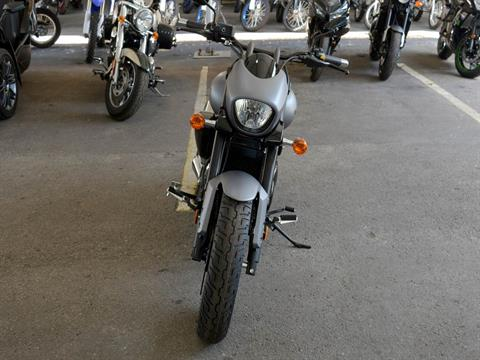 2019 Suzuki Boulevard M50 in Clearwater, Florida - Photo 6