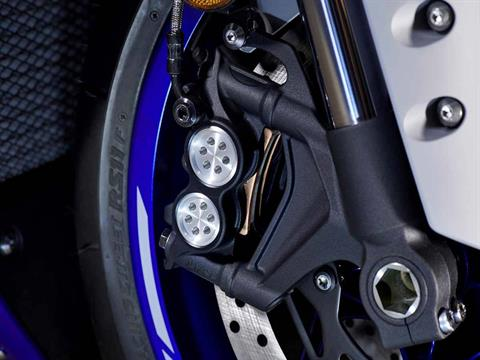2021 Yamaha YZF-R1 in Clearwater, Florida - Photo 15