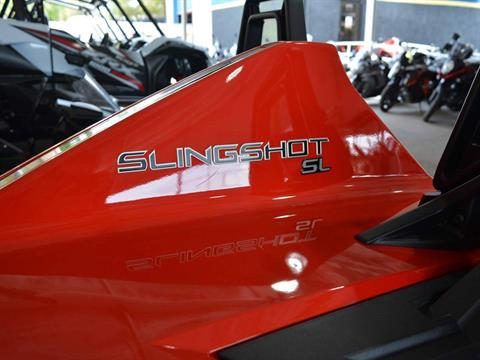 2020 Slingshot Slingshot SL in Clearwater, Florida - Photo 6