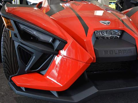 2020 Slingshot Slingshot SL in Clearwater, Florida - Photo 15