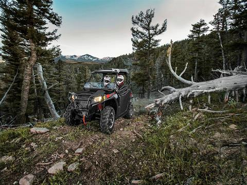 2021 Polaris RZR Trail 570 in Clearwater, Florida - Photo 6
