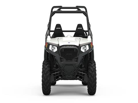 2021 Polaris RZR Trail 570 in Clearwater, Florida - Photo 4