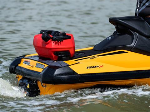 2021 Sea-Doo RXT-X 300 in Clearwater, Florida - Photo 6