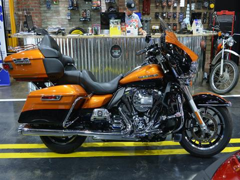 New & Used Motorcycles Inventory For Sale | Cycle Springs