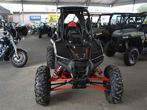 2019 Polaris RZR RS1 in Clearwater, Florida - Photo 3