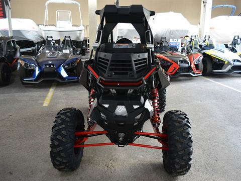 2019 Polaris RZR RS1 in Clearwater, Florida - Photo 7