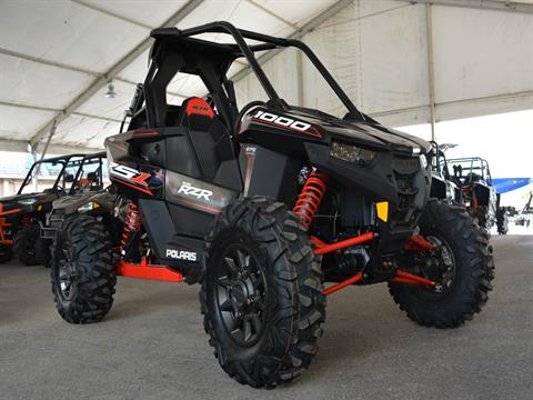 2019 Polaris RZR RS1 in Clearwater, Florida - Photo 10