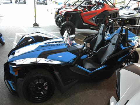2020 Slingshot R in Clearwater, Florida - Photo 2