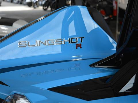 2020 Slingshot R in Clearwater, Florida - Photo 6