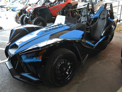 2020 Slingshot R in Clearwater, Florida - Photo 12