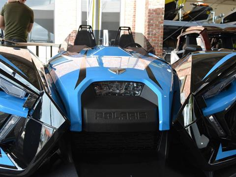 2020 Slingshot R in Clearwater, Florida - Photo 18