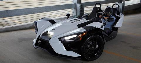 2021 Slingshot S AUTODRIVE in Clearwater, Florida - Photo 1