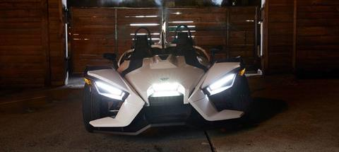2021 Slingshot S AUTODRIVE in Clearwater, Florida - Photo 6