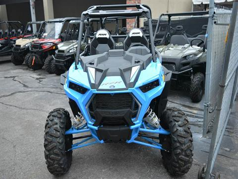 2019 Polaris RZR XP 1000 Ride Command in Clearwater, Florida - Photo 9