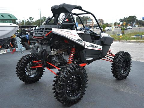 2019 Polaris RZR RS1 in Clearwater, Florida - Photo 6
