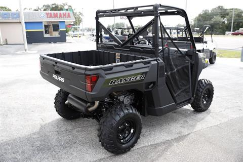 2021 Polaris Ranger 1000 in Clearwater, Florida - Photo 5