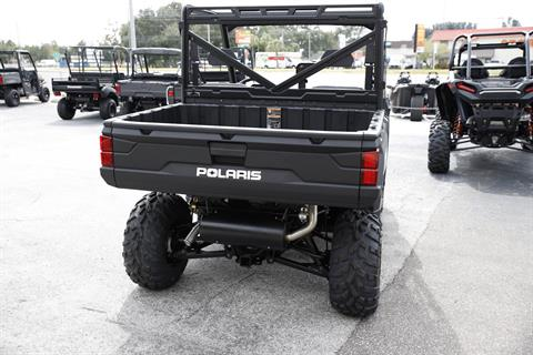 2021 Polaris Ranger 1000 in Clearwater, Florida - Photo 6