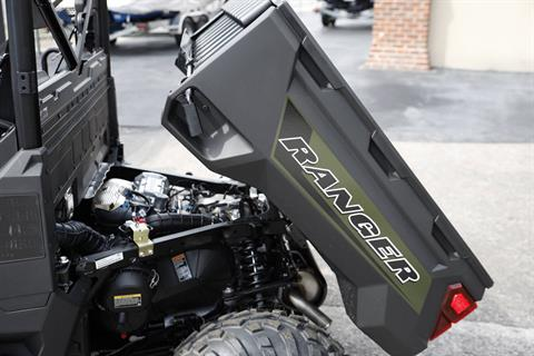 2021 Polaris Ranger 1000 in Clearwater, Florida - Photo 11