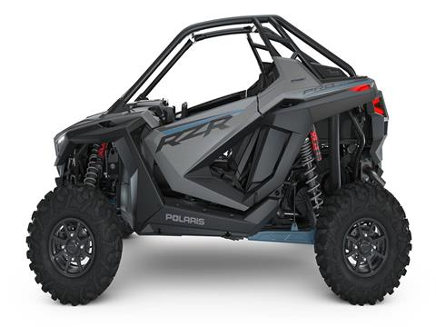 2021 Polaris RZR PRO XP Ultimate in Clearwater, Florida - Photo 1