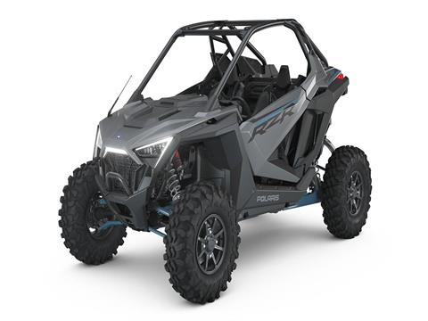 2021 Polaris RZR PRO XP Ultimate in Clearwater, Florida - Photo 2