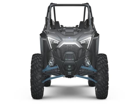 2021 Polaris RZR PRO XP Ultimate in Clearwater, Florida - Photo 3