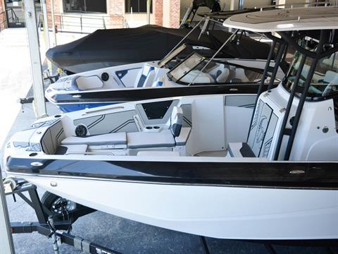 2020 Scarab 255 Open ID in Clearwater, Florida - Photo 5