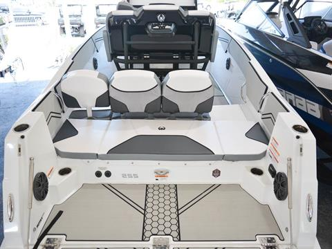 2020 Scarab 255 Open ID in Clearwater, Florida - Photo 7